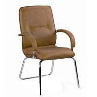 Star СFA LB (Стар конференц) кресло для конференц-залов