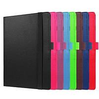 Пу кожаный складной стенд случае крышка для Lenovo Yoga Book 10.1-дюймовый планшет
