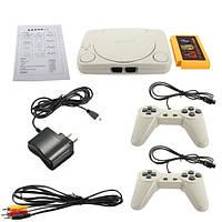 Рука обрабатывается игровой консоли с игровой карты Classic JHT-d 8 бит FC видео тв