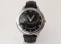 Часы Patek Philippe Black Night 131