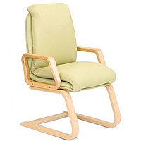 Nadir СF LB extra (Надир конференц экстра) кресло для конференц-залов