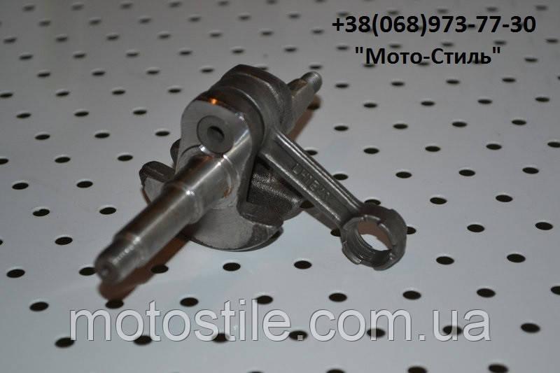 Коленвал для бензопил GL 4500/5200