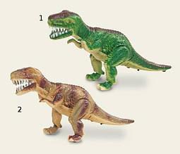 Интерактивный динозавр Dinosaur - Fantasize the World