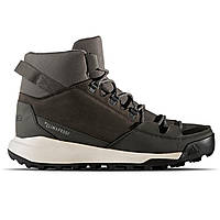 Оригинальные кроссовки Adidas Terrex Winterpitch CW CP