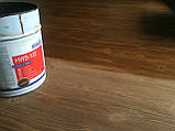 Масло для деревянного пола Remmers, фото 6