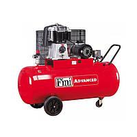 Fini BK 119-270-7,5 - Компрессор поршневой 840 л/мин. (380 В)