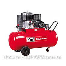 Fini BK 119-270-7,5 - Компресор поршневий 840 л/хв. (380 В)