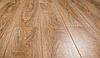 6552-6 - Дуб имперский. Влагостойкий ламинат Praktik (Практик), фото 3