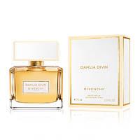 Парфюмированная вода Givenchy Dahlia Divin (edp 75ml)