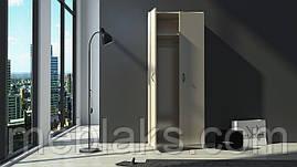 """Шкаф для одежды """"Юниор"""""""