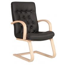 Fidel lux extra CF LB (Фидель люкс экстра конф) кресло для конференц-зала