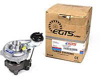 Турбина Renault Kangoo 1.5 dci EGTS TURBO аналог 3K 54359880000