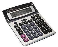 Калькулятор SDC-1200V