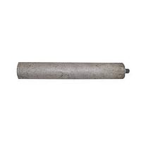 Анод магниевый MA 12026 Atl для ЭВН с сухим стеатитовым тэном