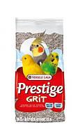 Versele-Laga Grit мінеральна підгодівля для декоративних птахів, з коралами 2.5 кг