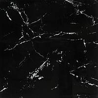 Плитка 60*60 - керамогранит 63401
