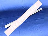 Стыковка для столешниц с закругленным концом столешница мебельная фурнитура 8195