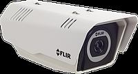 Тепловизор для охраны FLIR FC-348 S