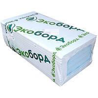 Пенополистирол 1200x600x50 мм (8 шт. в упаковке)