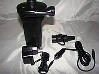 Электрический насос НТ-677