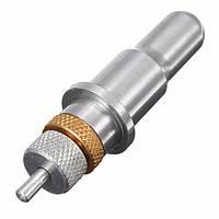 12мм резки держатель ножа плоттер винила резак для mh365 / mh721 / mh1101 / mh1351 режущий плоттер