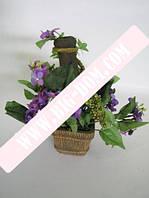 Купить сухоцветы в запорожье купить домашнии цветы в твери