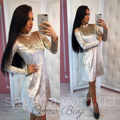 913a06ea8db Купить Платье женское в интернет-магазине Sayana недорого - цены ...