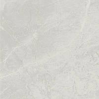 Керамическая плитка Kale Sanremo GS-D 7080R White 60*60