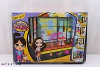 Домик Little Pet Shop 5003/1