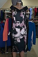 Красивое платье Размер 14 наш 42