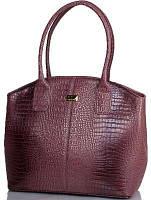 Eterno Розово-коричневая с переливом женская сумка для женщин с шармом