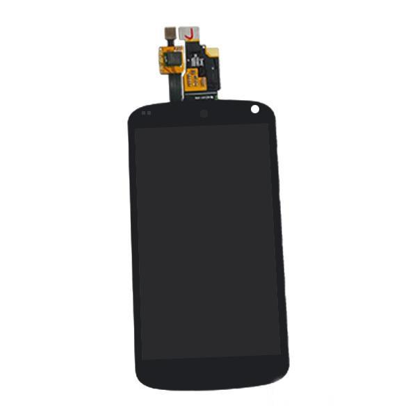 Дисплей LCD + tough screen LG Nexus 5 D820 D821