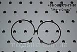 Поршневые кольца d-45 мм для бензопил GoodLuck 4500/5200 , фото 2