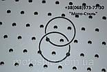 Поршневые кольца d-45 мм для бензопил GoodLuck 4500/5200 , фото 3