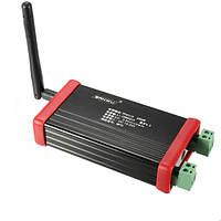 SANWU® 50W + 50W TPA3116 HIFI-Class Wireless Bluetooth 4.2 Усилитель Поддержка APTX Low Delay
