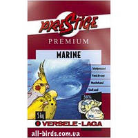 Versele-Laga Prestige (Marine) пісок з морських раковин для птахів 5кг
