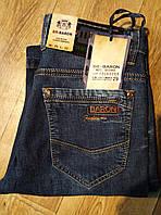 Мужские джинсы Baron 3086 (29-38) 12$, фото 1