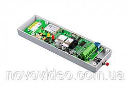 Лунь 9с - GSM коммуникатор для централей