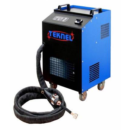 Індукційний нагрівач DRAGON IHD300 230V 3.5 кВт, фото 2