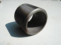 Втулка оси качения МТЗ метало-керамическая, 40-3001022
