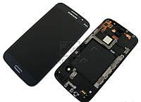 "Дисплей LCD Samsung Galaxy Mega 5.8"" i9152"