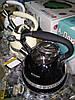 Чайник со свистком 3 л. EDENBERG EB-1941, фото 3