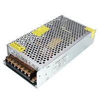 Anet® 12V 15A 180W импульсный источник питания LED двойной Потребляемая мощность 3D-принтер камера наблюдения