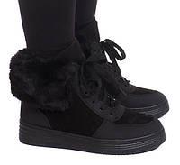 Ботинки женские. ботинки зимние по привлекательной цене
