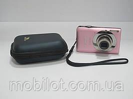 Фотоаппарат Canon IXUS 105 (FR-5081)