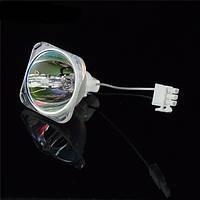 5j.j0a05.001 лампы проектора для BENQ MP515 mp525 с корпусом