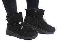 Женские ботинки короткие и тёпленькие размеры 36-40