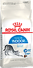 Корм Роял Канин Индор Royal Canin Indoor для домашних кошек 2 кг