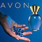 Парфюмерная вода женская Rare Sapphires (пробник) Avon, Эйвон, Рарэ Сапфирс, фото 2
