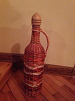 Бутылка 1 л